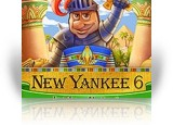 Download New Yankee in Pharaoh's Court 6 Game