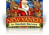 Download New Yankee in Santa's Service Game