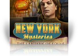 Download New York Mysteries: The Lantern of Souls Game