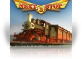 Download Next Stop 3 Game