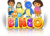 Download Nick Jr. Bingo Game