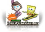 Download Nicktoons: Hoverzone Game