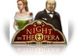 Download Night In The Opera Game