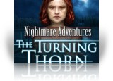 Download Nightmare Adventures: The Turning Thorn Game