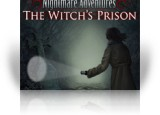Download Nightmare Adventures: The Witch's Prison Game