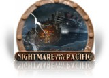 Download Nightmare on the Pacific Game