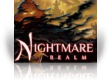 Download Nightmare Realm Game