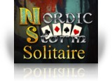 Download Nordic Storm Solitaire Game