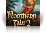 Download Northern Tale 2 Game