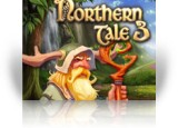 Download Northern Tale 3 Game