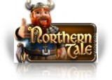 Download Northern Tale Game
