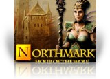 Download Northmark: Hour of the Wolf Game