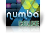 Download Numba Deluxe Game