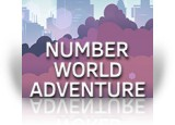 Download Number World Adventure Game