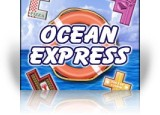 Download Ocean Express Game