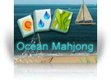 Download Ocean Mahjong Game