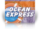 Download OceanExpress Game