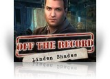 Download Off the Record: Linden Shades Game
