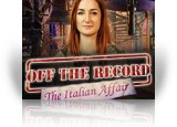 Download Off the Record: The Italian Affair Game