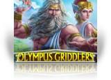 Download Olympus Griddlers Game