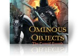 Download Ominous Objects: The Cursed Guards Game