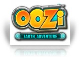 Download Oozi Earth Adventure Game