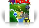 Download Orbz Game
