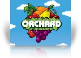 Download Orchard Game