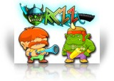 Download Orczz Game