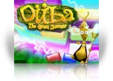 Download Ouba The Great Journey Game