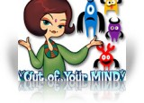 Download Out of Your Mind Game
