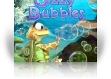 Download Ozzy Bubbles Game