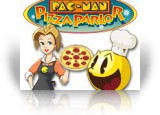 Download PAC-MAN Pizza Parlor Game