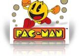 Download Pac-Man Game
