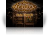 Download Pahelika - Secret Legends Game