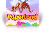 Download PaperLand Game