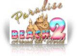 Download Paradise Beach 2: Around the World Game