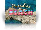 Download Paradise Beach Game