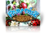 Download Paradise Quest Game