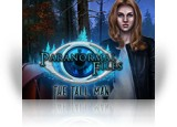 Download Paranormal Files: The Tall Man Game