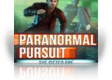 Download Paranormal Pursuit: The Gifted One Game