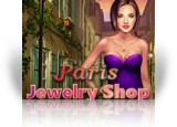 Download Paris Jewelry Shop Game