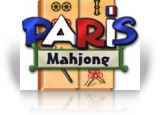 Download Paris Mahjong Game