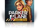 Download Parker & Lane Criminal Justice Collector's Edition Game