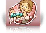 Download Party Planner Game