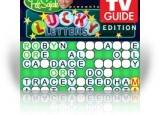 Download Pat Sajak's Lucky Letters: TV Guide Edition Game