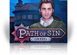 Download Path of Sin: Greed Collector's Edition Game