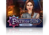 Download Path of Sin: Greed Game