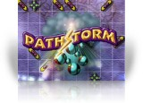 Download Pathstorm Game