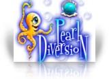 Download Pearl Diversion Game